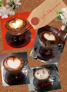 baristas with marocchini 2