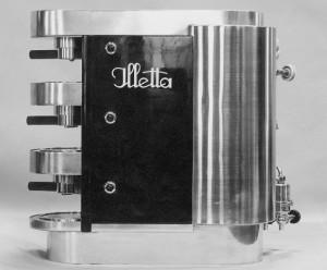 illetta
